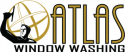Atlas Window Washing Logo